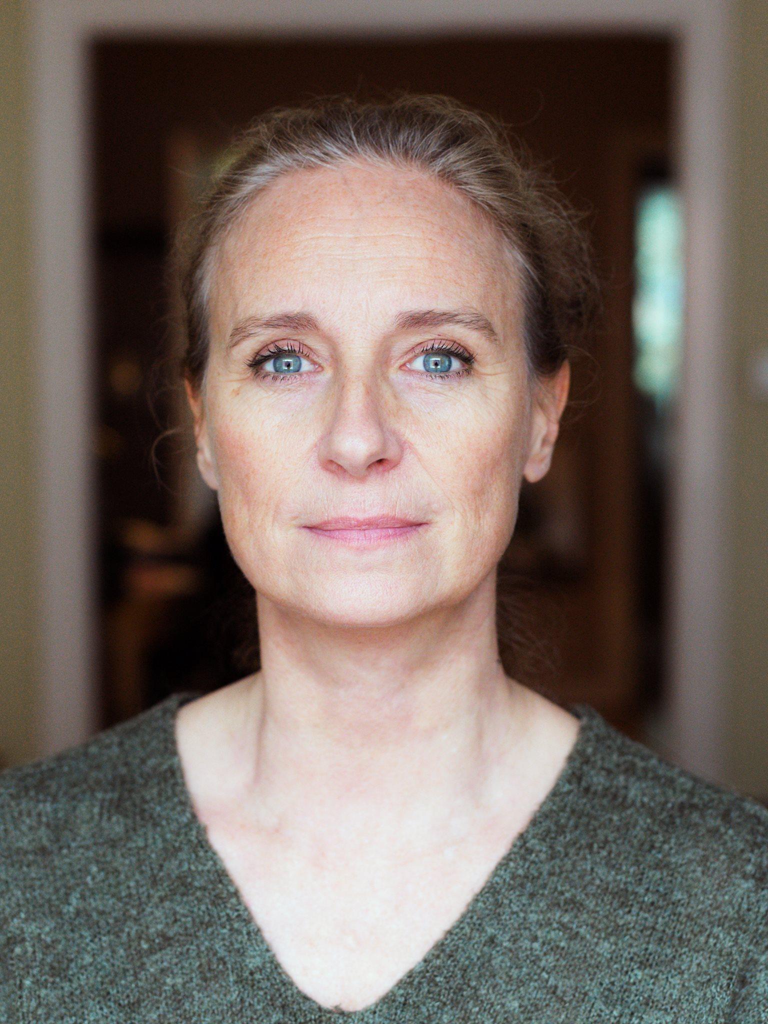 Beata Engellau